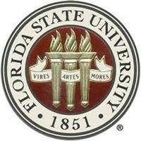 FSU Academic Advising- English