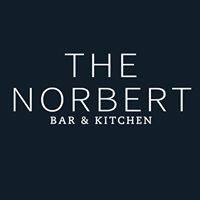 The Norbert
