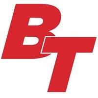 BodyTrac Health & Fitness - Weston
