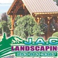JAC Landscaping