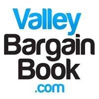 Valley Bargain Book