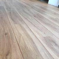 In-House Tiling & Flooring