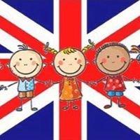 Scuola di Inglese per bambini Ladispoli