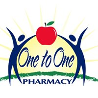 One to One Pharmacy