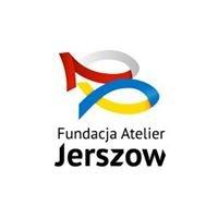Fundacja Atelier Jerszow