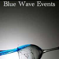 Bluewave Events