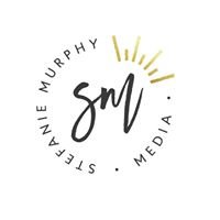 Stefanie Murphy Media: Hudson Valley, NY & Tri-State Photographer