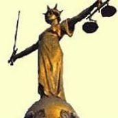 Victims' Advocates