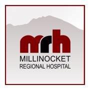 Millinocket Regional Hospital