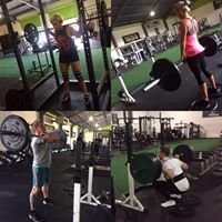 North East Personal Training