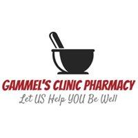 Gammel's Clinic Pharmacy