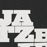 Jatz-Bar/ Wedding