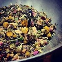 Wonderland Tea & Spices