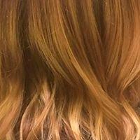 Hair Odyssey