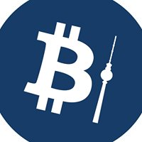 Bitcoins Berlin