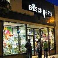 Bischoff's Ice Cream