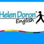EjBiSi/ LC Novi Beograd 1_Helen Doron School of English