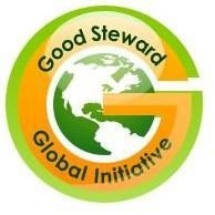 Books for Development f/k/a Good Steward Global Initiative