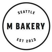 M Bakery and Deli