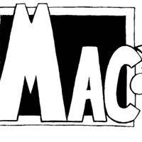 MAC Mainstreaming At Camp