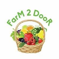Farm2Door.ca