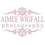 Aimee Wigfall Photography