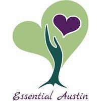 Essential Austin