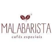 Malabarista Cafés Especiais