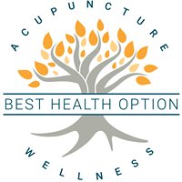 Best Health Option Acupuncture & Wellness