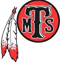 Teasley Middle School PTSA