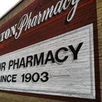 Dalton Pharmacy
