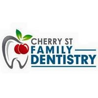 Cherry Street Family Dentistry: David Jump, DDS