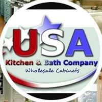USA Kitchen & Bath Company