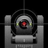 Iron Sights Firearms, Inc