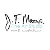 J.F.Mazur Studio