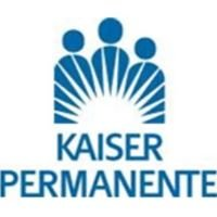 Kaiser Permanente - South Baltimore
