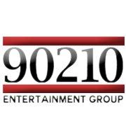90210 Entertainment Group, Inc.