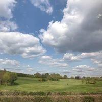 Petersfield Golf Club