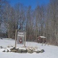 Camp Iroquoina