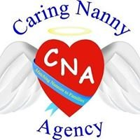 Caring Nanny Agency International Inc.