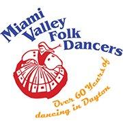 Miami Valley Folk Dancers