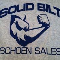 Solid Bilt Structures - Schoen Sales