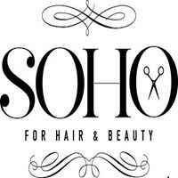 Soho For Hair and Beauty