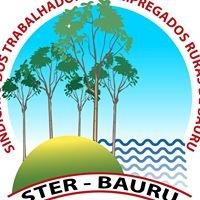 Sindicato dos Trabalhadores Rurais de Bauru, Avaí e Arealva-SP