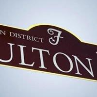 Fulton Avenue Association