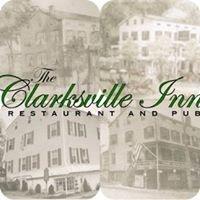 Clarksville Inn Pub