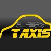 Leo Taxis