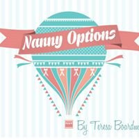 Nanny Options