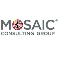 Mosaic Consulting Group, LLC