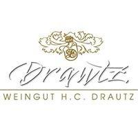 Weingut Drautz